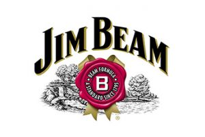 https://arubatrading.com/wp-content/uploads/2018/12/jimbeam-300x200.jpg