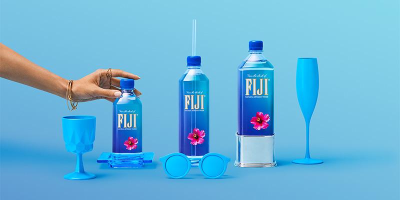 Fiji Aruba Trading Company