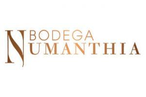 https://arubatrading.com/wp-content/uploads/2019/02/aruba-trading-company-logo-bodega-300x200.jpg