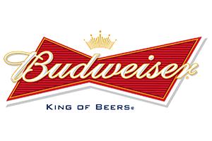 https://arubatrading.com/wp-content/uploads/2019/02/aruba-trading-company-logo-budweiser-300x200.png