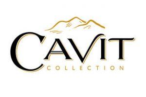https://arubatrading.com/wp-content/uploads/2019/02/aruba-trading-company-logo-cavit-300x200.jpg