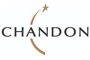 https://arubatrading.com/wp-content/uploads/2019/02/aruba-trading-company-logo-chandon-300x200.png