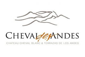 https://arubatrading.com/wp-content/uploads/2019/02/aruba-trading-company-logo-cheval-des-andes-300x200.jpg