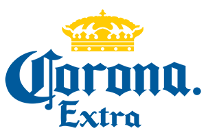https://arubatrading.com/wp-content/uploads/2019/02/aruba-trading-company-logo-corona-300x200.png