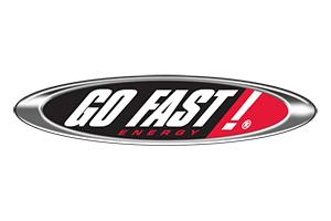 https://arubatrading.com/wp-content/uploads/2019/02/aruba-trading-company-logo-gofast-300x200.png