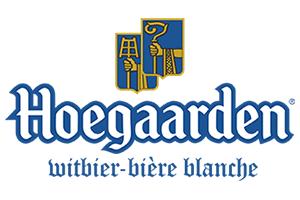 https://arubatrading.com/wp-content/uploads/2019/02/aruba-trading-company-logo-hoegaarden-300x200.png