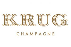 https://arubatrading.com/wp-content/uploads/2019/02/aruba-trading-company-logo-krug-300x200.jpg