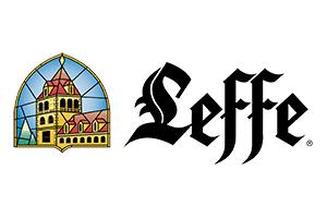 https://arubatrading.com/wp-content/uploads/2019/02/aruba-trading-company-logo-leffe-300x200.png
