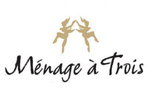 https://arubatrading.com/wp-content/uploads/2019/02/aruba-trading-company-logo-menage-a-trois-300x200.jpg