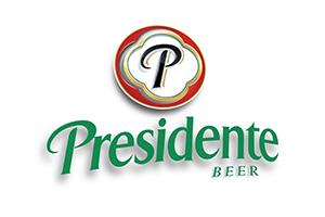 https://arubatrading.com/wp-content/uploads/2019/02/aruba-trading-company-logo-presidente-300x200.png