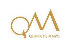 https://arubatrading.com/wp-content/uploads/2019/02/aruba-trading-company-logo-quinta-300x200.jpg