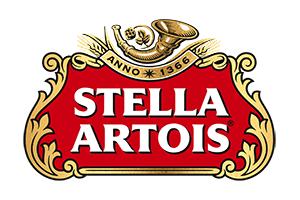 https://arubatrading.com/wp-content/uploads/2019/02/aruba-trading-company-logo-stella-300x200.png