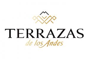 https://arubatrading.com/wp-content/uploads/2019/02/aruba-trading-company-logo-terrazas-300x200.png