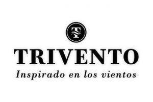 https://arubatrading.com/wp-content/uploads/2019/02/aruba-trading-company-logo-trivento-300x200.jpg