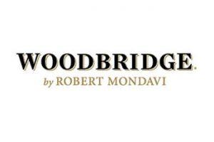 https://arubatrading.com/wp-content/uploads/2019/02/aruba-trading-company-logo-woodbridge-300x200.jpg