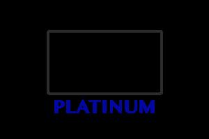 https://arubatrading.com/wp-content/uploads/2019/06/aruba-trading-company-logo-bud-litgh-platinum-300x200-1-300x200.png