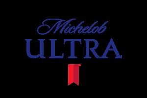https://arubatrading.com/wp-content/uploads/2019/06/aruba-trading-company-logo-michelob-300x200-1-300x200.png