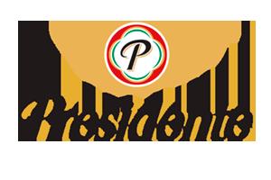 https://arubatrading.com/wp-content/uploads/2019/06/aruba-trading-company-logopresidente-300x200.png