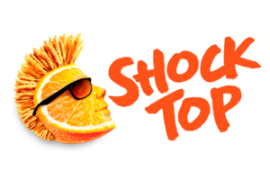 https://arubatrading.com/wp-content/uploads/2019/06/aruba-trading-company-logoshock-top-300x200-1-300x200.png