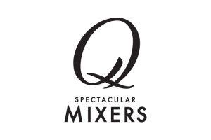 https://arubatrading.com/wp-content/uploads/2020/04/qmixure-logo-300x200.jpg