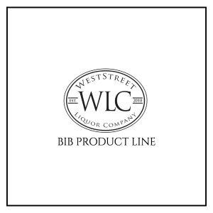 https://arubatrading.com/wp-content/uploads/2020/05/BIB-Product-Line-aruba-300x300.jpg