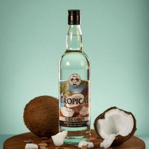 https://arubatrading.com/wp-content/uploads/2020/05/coconut-rum-weststreet-aruba-trading-300x300.jpg