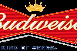 https://arubatrading.com/wp-content/uploads/2020/05/kisspng-budweiser-beer-anheuser-busch-pale-lager-logo-budweiser-5abfebc8abd439-300x200.png