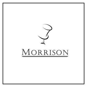 https://arubatrading.com/wp-content/uploads/2020/05/morrison_aruba-300x300.jpg