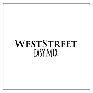 https://arubatrading.com/wp-content/uploads/2020/05/weststreet-EasyMix-aruba-300x300.jpg