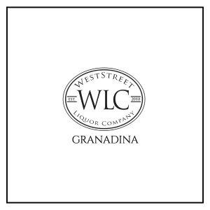 https://arubatrading.com/wp-content/uploads/2020/05/weststreet-Granadina-aruba-300x300.jpg