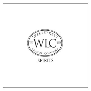 https://arubatrading.com/wp-content/uploads/2020/05/weststreet-spirits-aruba-300x300.jpg