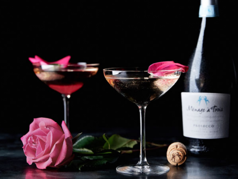 https://arubatrading.com/wp-content/uploads/2020/09/Made_You_Blush_Our_Pink_Flamingo_Prosecco_Cocktail_Is_Bubbling_With_Flirtatious_Fun_Ménage_à_Trois_Wines-800x600.png