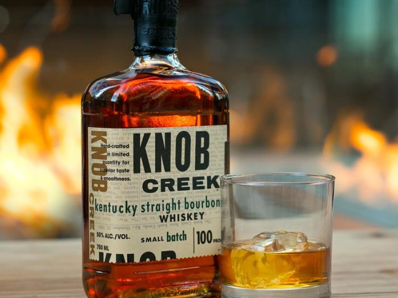 https://arubatrading.com/wp-content/uploads/2020/10/Knob-Creek-Lifestyle-800x600.jpg