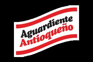 https://arubatrading.com/wp-content/uploads/2020/10/aguardiente-logo-300x200.png
