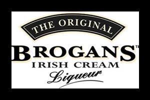 https://arubatrading.com/wp-content/uploads/2020/10/brogans-logo-300x200.png