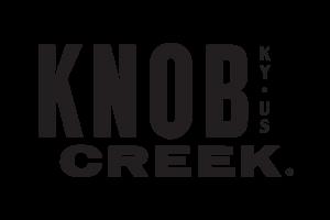 https://arubatrading.com/wp-content/uploads/2020/10/knob-creek-logo-300x200.png