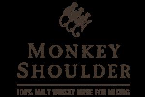https://arubatrading.com/wp-content/uploads/2020/10/monkey-shoulder-logo-300x200.png