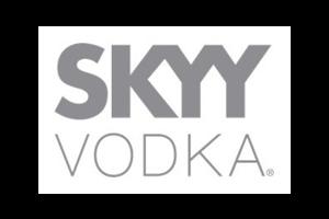 https://arubatrading.com/wp-content/uploads/2020/10/sky-vodka-logo-300x200.png