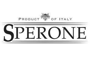 https://arubatrading.com/wp-content/uploads/2020/10/sperone-wine-logo-aruba-trading-300x200.jpg